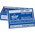 1000 Punti Zenith 6/4 130/E