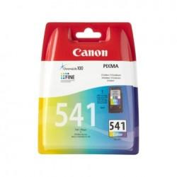 CARTUCCIA CANON CL541 COLORE 5227B005 ORIGINALE