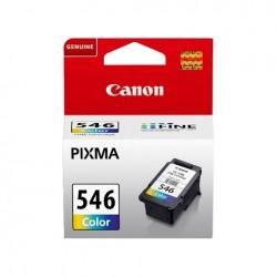 CARTUCCIA CANON CL546 COLORE 8289B001 ORIGINALE