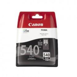 CARTUCCIA CANON PG540 NERO 5225B005 ORIGINALE