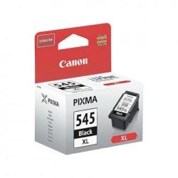 CARTUCCIA CANON PG545 NERO XL 8286B004 ORIGINALE