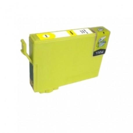CARTUCCIA COMPATIBILE EPSON T2994 XL YELLOW 450PAG NON ORIGINALE