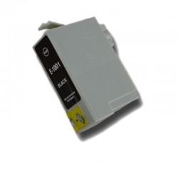 CARTUCCIA EPSON T1001 NERO BK COMPATIBILE NO OEM