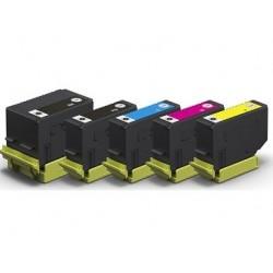 CARTUCCIA COMPATIBILE EPSON T202 BK XL 13.8 ML