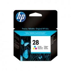 CARTUCCIA HP C8728AE DJ3320 N.28 ORIGINALE