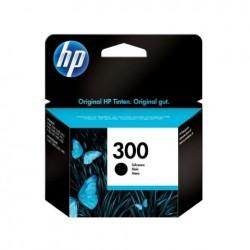 CARTUCCIA HP CC640EE N.300 BK ORIGINALE