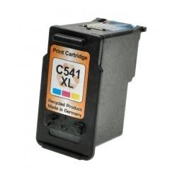 CARTUCCIA RIGENERATA CANON CL-541XL COLORE