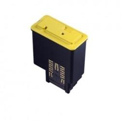 CARTUCCIA RIGENERATA OLIVETTI CT-12 PER TELECOM PEGASO MEMO /  RAFFAELLO SMS M2236 / 705099