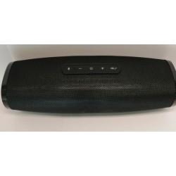 CASSA BLUETOOTH DH23 BT 3.0+EDR/USB/MSD/2000MAH/RADIO/2X5W