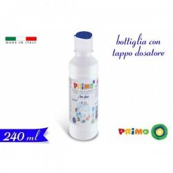 Colla Acqua Primo Morocolor 240 ml