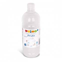Colla ad Acqua 1000ml Primo Morocolor