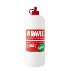 COLLA VINILICA GIOTTO VINAVIL 250 GR