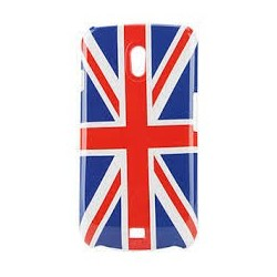 COVER SAMSUNG GALAXY NEXUS 9250 FANTASIA