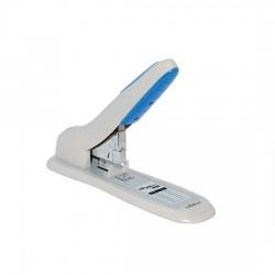 Cucitrice da tavolo in metallo per alti spessori punti 23/6 - 23/24 fino a 240 fg