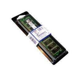 DDR2 2GB PC800 CORSAIR