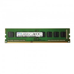 DDR3 4GB PC1600 SAMSUNG PC3L CL11