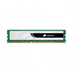 DDR3 8GB 1600 CORSAIR CMV8GX3M1A1600C11