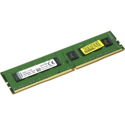 DDR4 KINGSTON PC2133 4GB C15