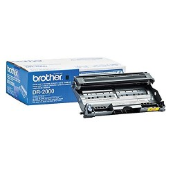 DRUM BROTHER DR-2000 ORIGINALE