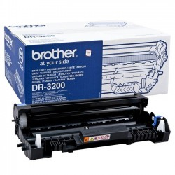 DRUM ORIGINALE BROTHER DR-3200