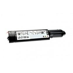 EPSON C1100 NERO HC RIG.