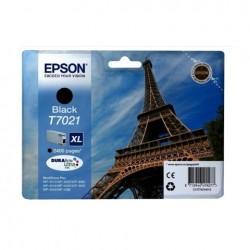 EPSON C13T702140 BK TORRE ORIG.