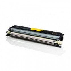 EPSON C1600 YELLOW RIG. 2,7K