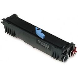 EPSON EPL 6200 (6000 COPIE) RIG