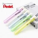 Gomma da Cancellare Pentel Clic Eraser
