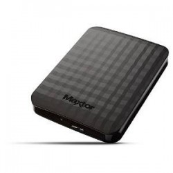 "HARD DISK MAXTOR 2TB ESTERNO 2,5"" USB 3.0"