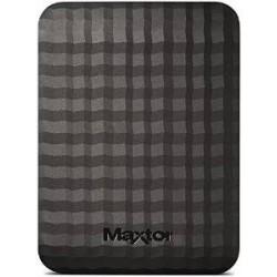 HD ESTERNO 500 GB MAXTOR USB 3.0
