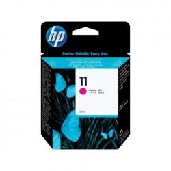 HP C4837 N.11 MAGENTA BJ2200 ORIG.