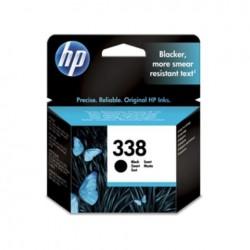 HP C8765E 5740 N.338 BK ORIG.