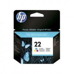 HP C9352AE COL N.22 ORIG.