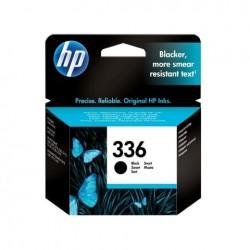HP C9362EE DJ 5440 N.336 ORIG.