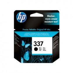 HP C9364EE DJ5940 N.337 BK ORIG.