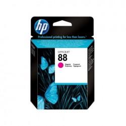 HP C9387AE PRO K550 N.88 MAGENTA ORIG.