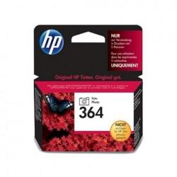 HP CB317EE N.364 PBK ORIG.