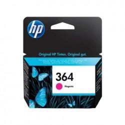 HP CB319EE N.364 MAGENTA ORIG.