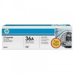 HP LASERJET 436A ORIGINALE