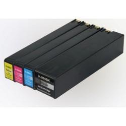 INKPIU HP 980 YELLOW XL COMPATIBILE
