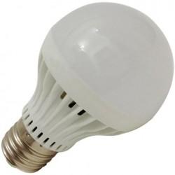 LAMPADINE LED KOLDUN 9W LUCE CALDA E27