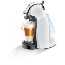 MACCHINETTA CAFFE' NESCAFE' DOLCE GUSTO BIANCA