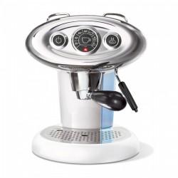 MACCHINETTA DEL CAFFE ILLY 7.1 NUOVA BIANCA 6605