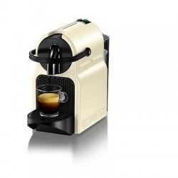 MACCHINETTA DEL CAFFE NESPRESSO INISSIA DELONGHI CREMA