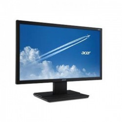 MONITOR 19,5'' ACER HD VGA 16:9 UM.IV6EE.A01
