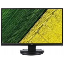 """Monitor Acer 18.5"""" 16:9 HD VGA"""