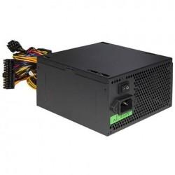 ALIMENTATORE 600W PER PC ATX LINK