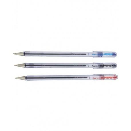 Penna Pentel SuperB BK77 0,7mm