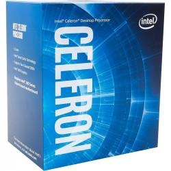Processore Celeron 1151 G4900 3.1G